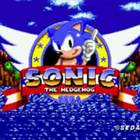 Sonic1MD.jpg